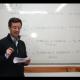 Guía Examen DELE A2 Nacionalidad Española. Prueba 1: comprensión de lectura