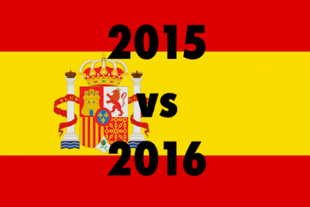 expedientes de nacionalidad 2015