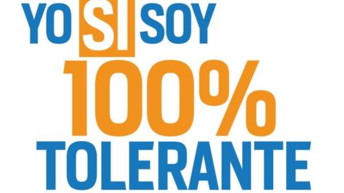 Tolerancia 100%