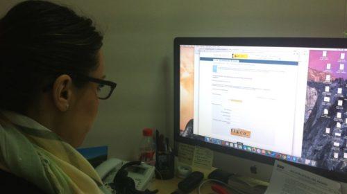 Novedades en «Cómo va lo mío» para consultar los expedientes de nacionalidad