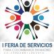 I Feria de Servicios para Colombianos en Madrid
