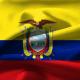 ¡Buenas noticias para los ciudadanos ecuatorianos!