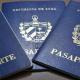 Solicitud de Visado de Residencia para Emprendedores y Actividad Empresarial en el Consulado de España en Cuba