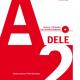 Preparación examen DELE A2. Manuales