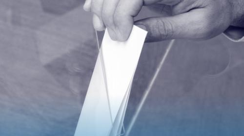 Elecciones generales 26J. Preguntas frecuentes