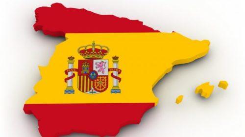 Justicia denegará 25000 solicitudes de nacionalidad española de 2014