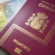 Nacionalidad española. Últimas novedades