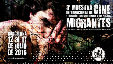 cinemigrante 2016