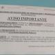 Recogida de solicitudes de renovación y prórrogas en Madrid