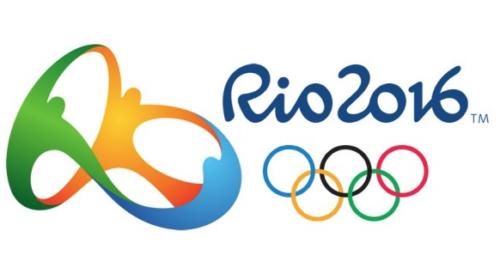 Medallero Río 2016
