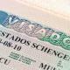 Recomendaciones para solicitar un visado en el Consulado de España en Santa Cruz de la Sierra (Bolivia)