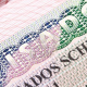 Requisitos para solicitar un visado de turista en República Dominicana