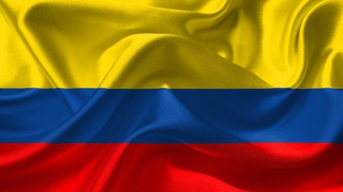 Supresión de visado. Requisitos de entrada al Espacio Schengen ciudadanos colombianos