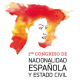 ¡Ponencias del I Congreso de Nacionalidad Española y Estado Civil!