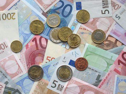 dinero medios económicos