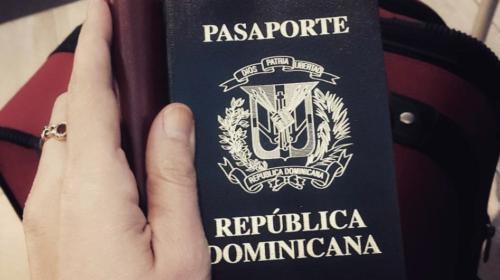 Citas para solicitar un visado en el Consulado de España en Santo Domingo