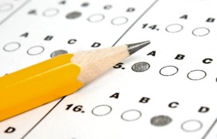 examen CCSE