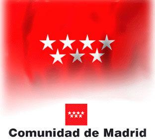 Programa de actividades de las Oficinas de Información y Orientación de Madrid. Febrero 2017