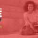 Curso en línea del Instituto Cervantes para la preparación del examen DELE A2
