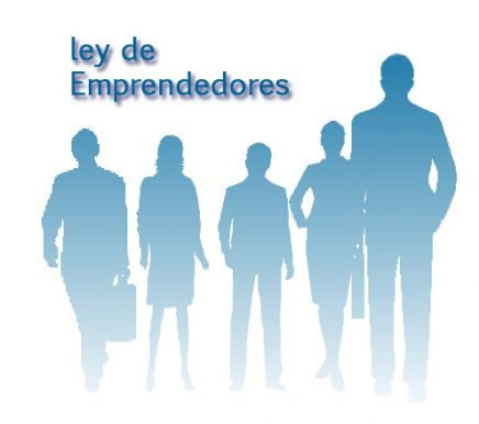ley-de-emprendedores