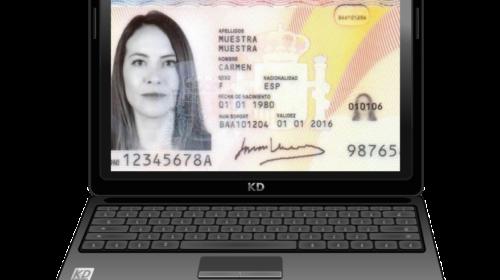 Orden de tramitación y resolución de expedientes de nacionalidad de 2015 y 2016