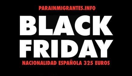 blackfriday2015-436x252-1