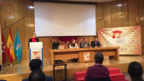 Últimas novedades expedientes de nacionalidad española (2013-2016)