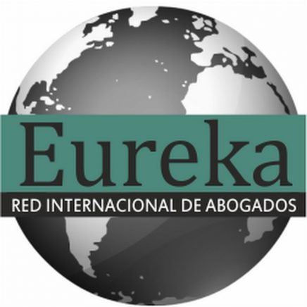 red eureka