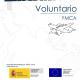 Programa de Retorno Voluntario YMCA Getafe