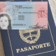 Obligatorio NIE y pasaporte para poder examinarse del CCSE