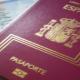 Nacionalidad por opción en República Dominicana
