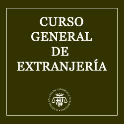 cursgeneralestrangeria_cas
