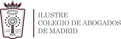 colegio-de-abogados-madrid