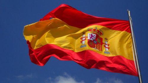 Mi Nacionalidad Española ha sido denegada, ¿Y ahora qué hago?