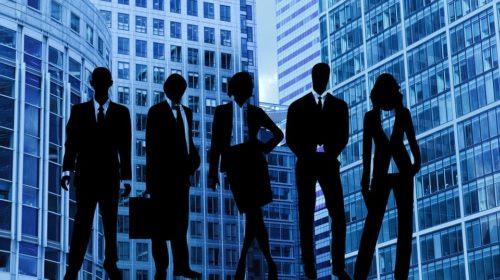 Transcurridos tres años desde la entrada en vigor de la Ley de Emprendedores, ¿ha tenido el efecto esperado?