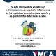Programa de Retorno Voluntario YMCA Valencia