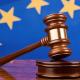 Sistema Europeo de Información de Antecedentes Penales (ECRIS)