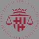 Habilitación de citas para Marzo 2018 en la Oficina de Barcelona