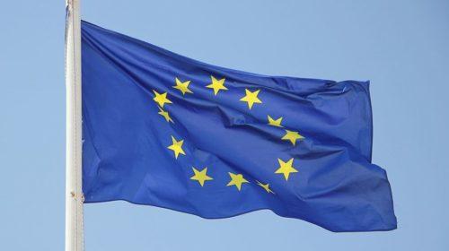 Aplicación del acervo de Schengen en la República de Croacia
