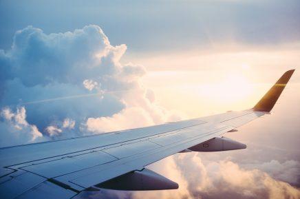 avión1