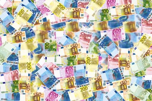 tasas extranjería