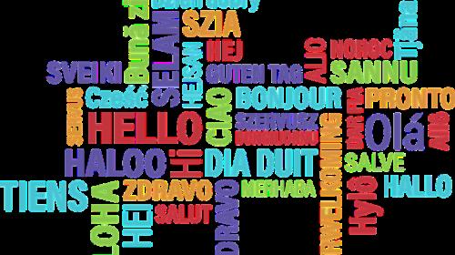 ¡Palabras en español que ningún extranjero es capaz de pronunciar!