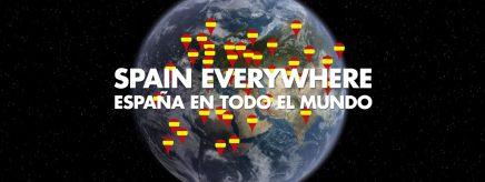 video Marca España