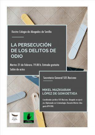 Cartel-Jornadas-Sevilla