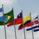 Solicitar la nacionalidad española a los dos años de residencia