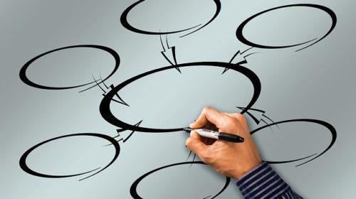 Cómo montar tu empresa