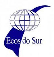 ecos del sur (ONG)