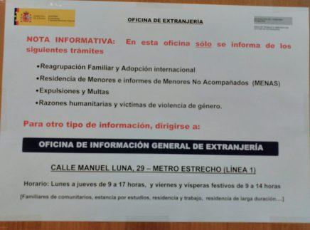 nota-informativa-delegacic3b3n-gobierno-en-madrid