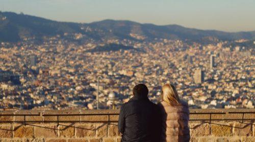 ¿Puedo viajar sin visado siendo titular de una Tarjeta Comunitaria?