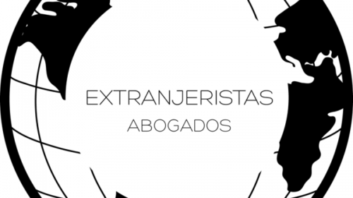 IV Meeting  de Abogados Extranjeristas en Granada